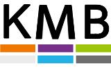 zum KMB-Mängelmelder