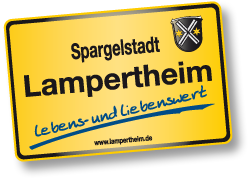 zum Mängelmelder Lampertheim