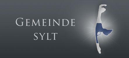 zum Mängelmelder Sylt