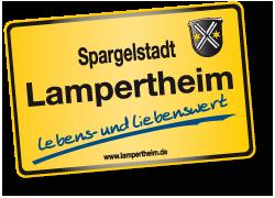 GoldenMaster Logo