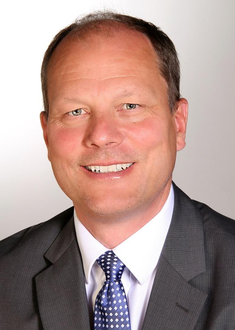 Jürgen Sieling, Bürgermeister